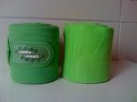 Alternative Produkte / Bandagen & Gamaschen