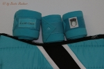 Alternative-Produkte / Schabracke & Bandagen