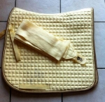 Alternative Produkte / Schabracke & Bandagen