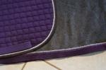Alternative Produkte / Schabracke & Decke