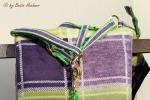 Alternative Produkte / Schabracke, Halfter & Decke