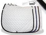 AIKO / Brilliance