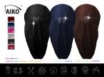 AIKO / Schick & Praktisch