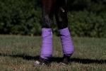 BR / HHS / Lavender-Grey