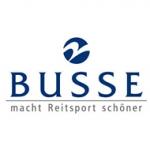 Busse / Everline