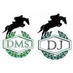 DJ Reitsport (ehemals DMS)