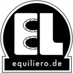 Equiliero