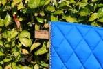 Equiva / 4Horses / Talent Mittelblau