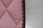 Equiva / 4Horses / Talent Pink-Braun
