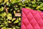 Equiva / 4Horses / Talent Pink
