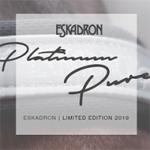 Platinum Pure 2019