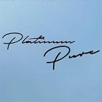 Platinum Pure 2020