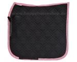 HHS / Elegance Black-Pink