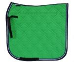 HHS / Elegance Green-Navy
