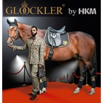 Glööckler by HKM