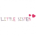 Little Sister Sweetheart