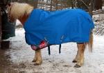 Horseware / Amigo Hero Lite