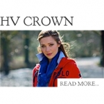 HV Crown