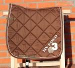 HV Polo / Favouritas Brown