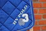 HV Polo / Favouritas Capriblue