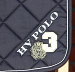 HV Polo / Favouritas Navy