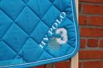 HV Polo / Favouritas Turquoise
