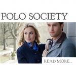 POLO Society