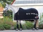HV Polo / Favouritas Black