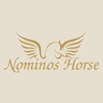 Nominos Horse