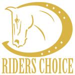 RidersChoice