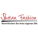 Shetan Fashion