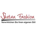 Shetan Fashion