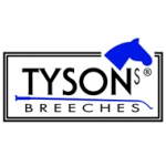 Tysons Breeches