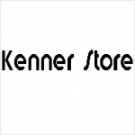 Kenner Store