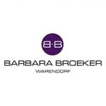 Barbara Broeker