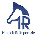 Heinick