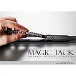 Magic Tack