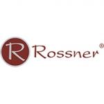 Rossner