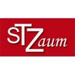 ST Zaum