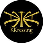 K&Kressing