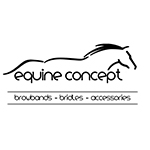 Equine Concept