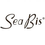SeaBis