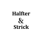 Haflter & Strick