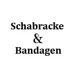 Schabracke & Bandagen