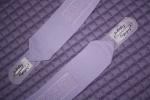 Vergleiche / Schabracke & Bandagen
