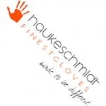 haukeschmidt - FINESTGLOVES