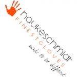 haukeschmidt - FINESTGLOVES