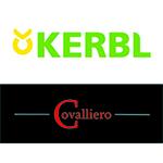 Kerbl  / Covalliero