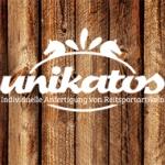 Unikatos