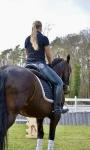 HV Polo / Lubaro Jeans